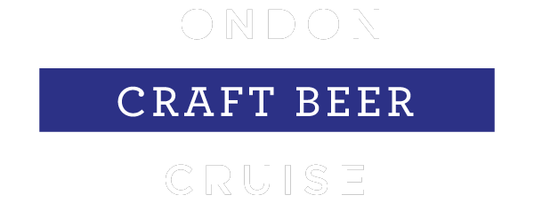 London Craft Beer Cruise